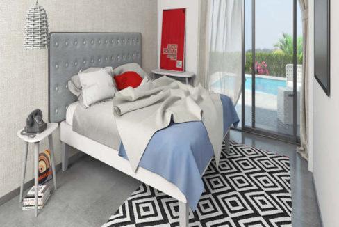 DormitorioPlantaBaja_3500 -1-1