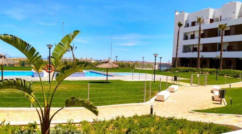 Terrazas-De-Campoamor-photos-Exterior-Hotel-information