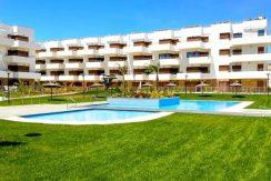 Vip-Appartment-Terrazas-De-Campoamor-