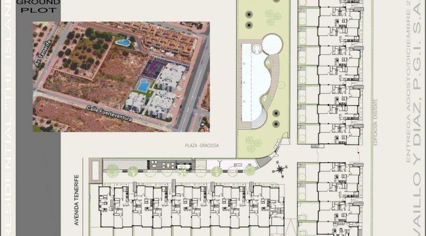 plano-general-de-la-urbanizacion._1_g_1