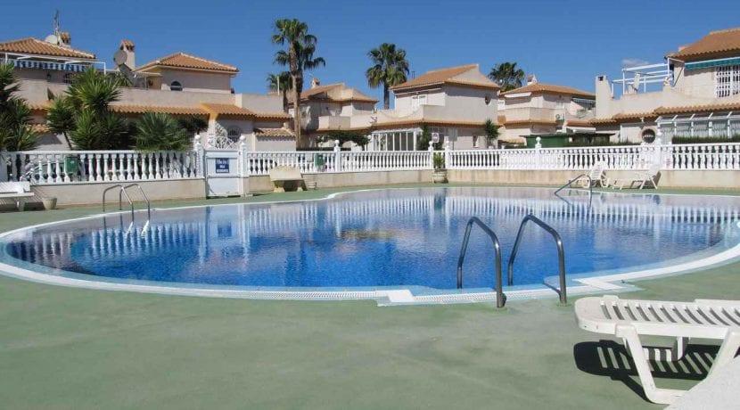 piscina (2)