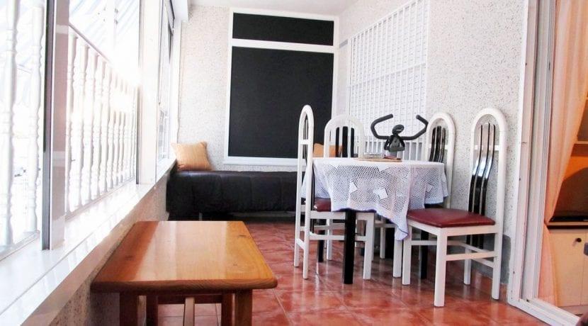 terraza (2)