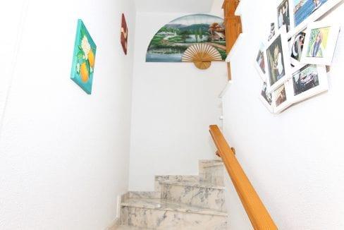 Res. Villas De San Jose - Playa Flamenca (21)