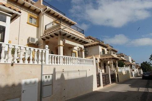 Res. Villas De San Jose - Playa Flamenca (35)