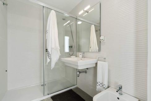B11_Kiruna_bathroom_Feb19
