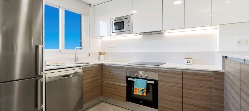 B6_Kiruna_kitchen_Feb19