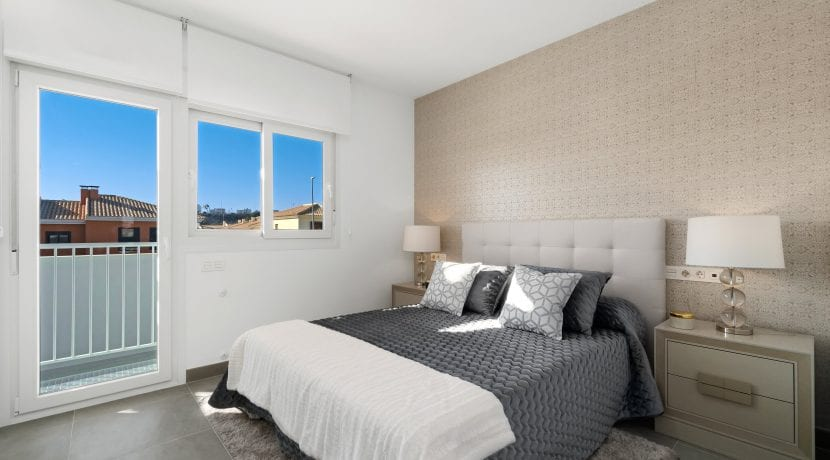 B8_Kiruna_bedroom_Feb19