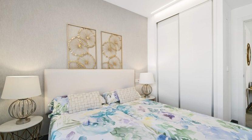 B9_Kiruna_bedroom_Feb19