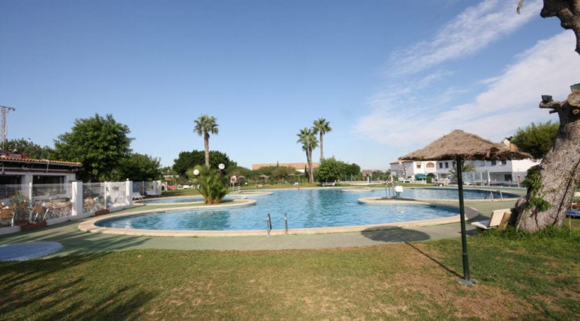 Lago Jardin 008