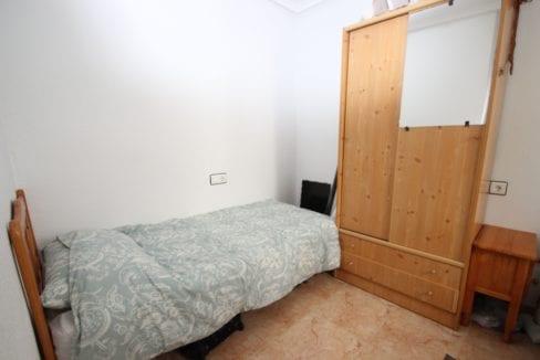 Altos del Limonar - dormitorio 2