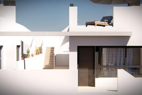 Levansur Homes (1)