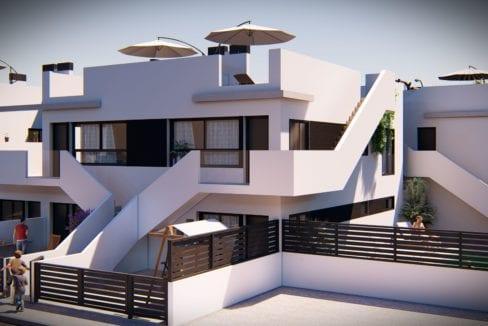 Levansur Homes (10)