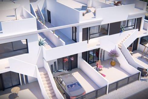 Levansur Homes (12)