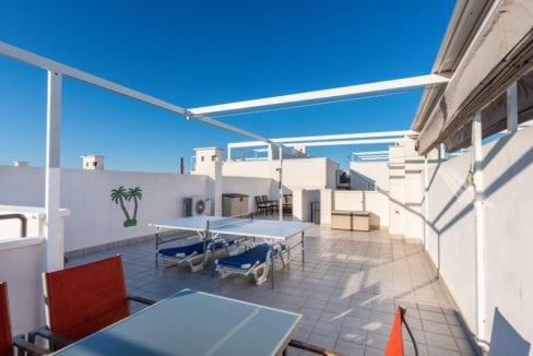 Apartment-top-floor-aguasnuevas-torrevieja-18