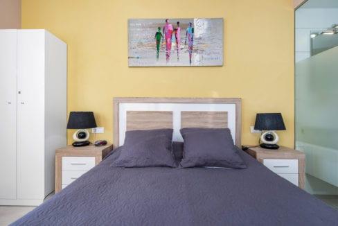 Apartment-top-floor-aguasnuevas-torrevieja-3