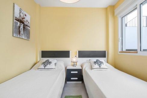 Apartment-top-floor-aguasnuevas-torrevieja