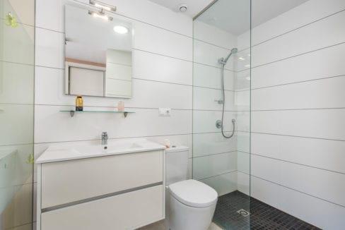 Apartment-top-floor-aguasnuevas-torrevieja-6