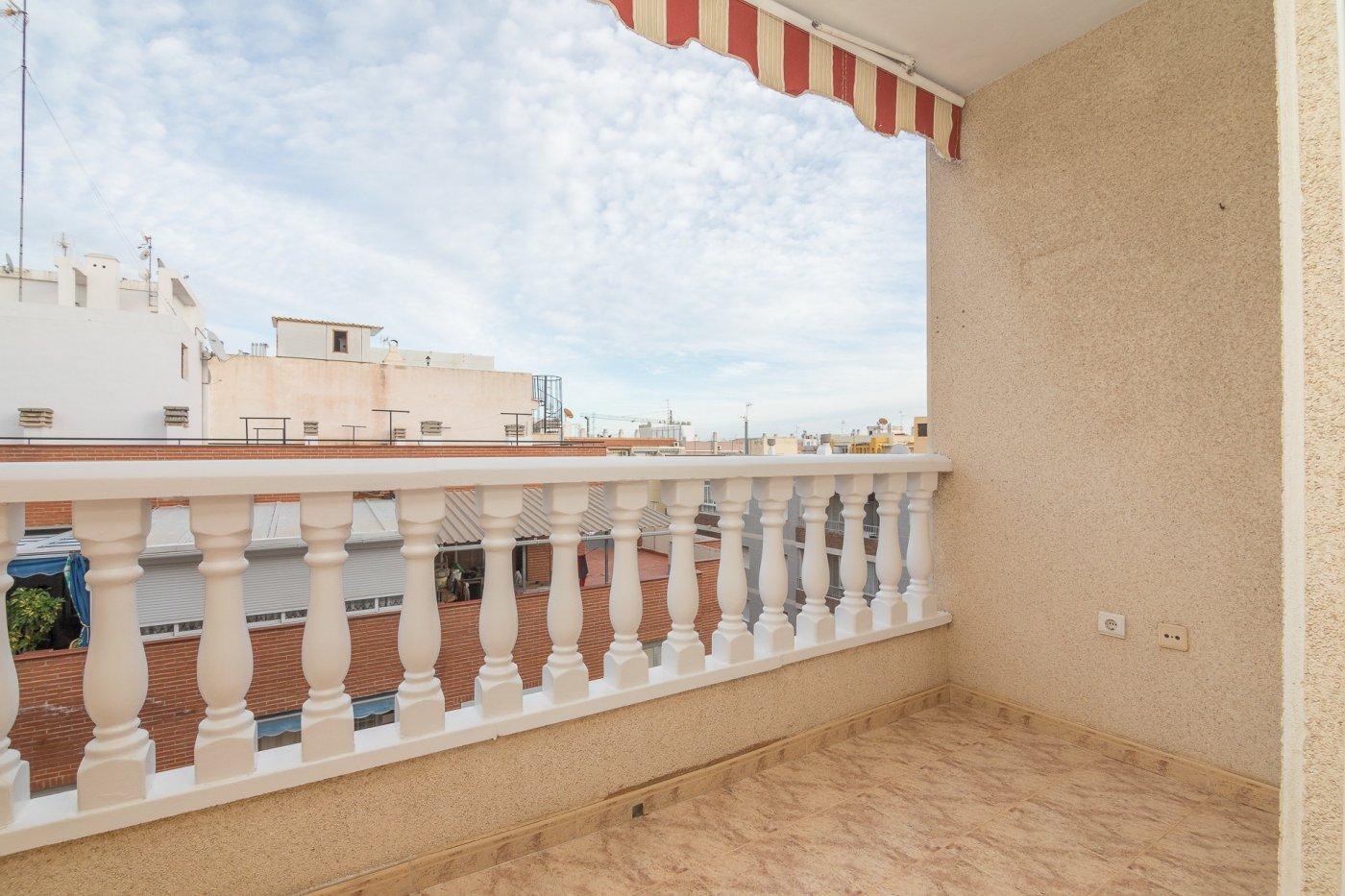 Playa del Cura 1