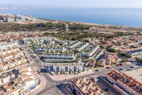 A1_Iconic_Gran Alacant_properties