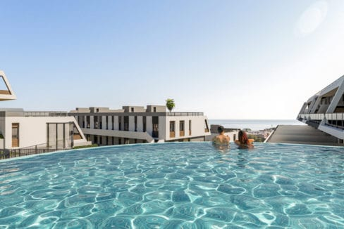 A6_Iconic_Gran Alacant_pool