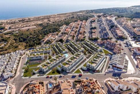 C1_Iconic_Gran Alacant_panoramic