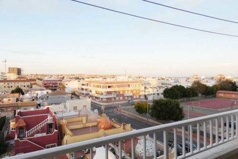 vistas (1)