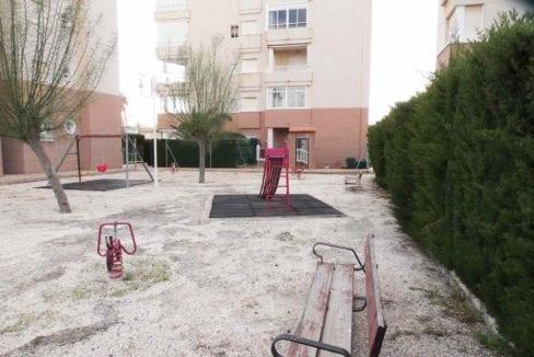 zona juegos (1)