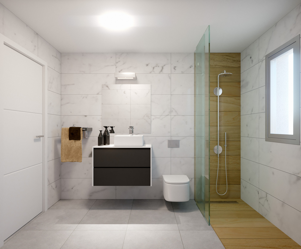 8_VP_Nautic-S_Bathroom2