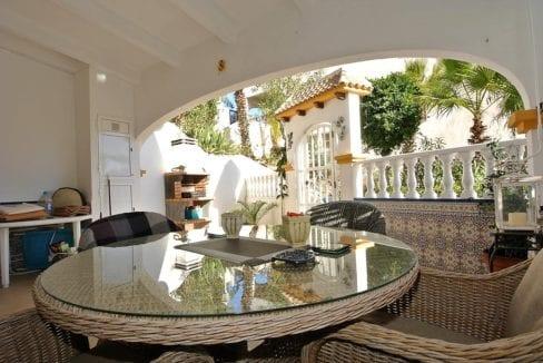 balcon de torreblanca (33)