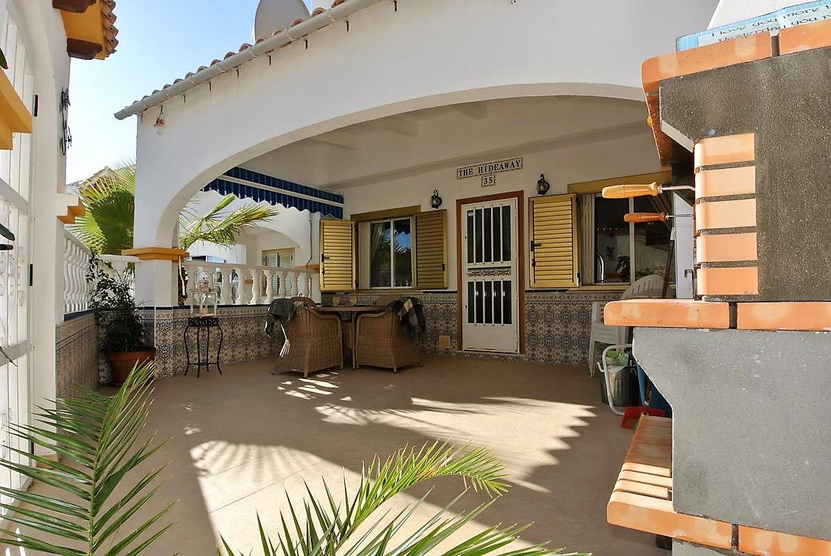 balcon de torreblanca (37)