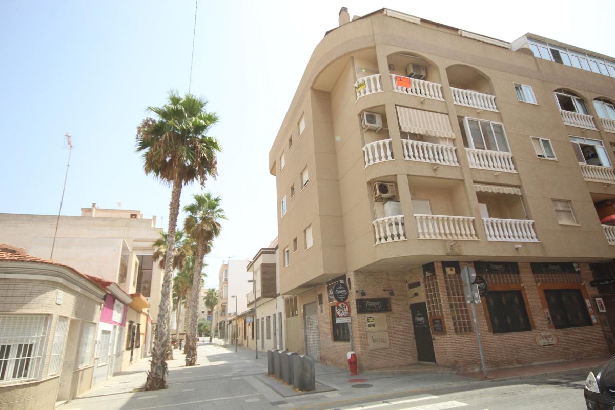 calle ulpiano 71