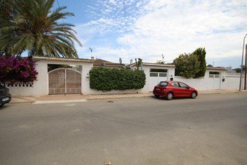 calle casals37